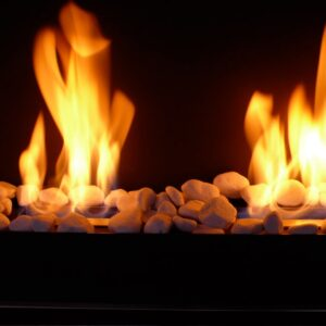 biokamin, bioetanool, biopõleti, bio-blaze, kamin, elav tuli, bioetanoolikamin, biokamina kütus, disainkaminad, korstnata kaminad, lauakamin, seinakamin, soojendusseadmed, terrassisoojendaja, välikaminad